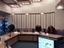 Außerordentliche Mitgliederversammlung des Vereins Regionalentwicklung Brenzregion e.V. am 04.12.2018