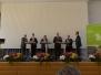 Forum ländliche Regionalentwicklung in Triesdorf