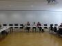Mitgliederversammlung Regionalentwicklung Brenzregion e.V. am 19.07.2019