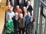 Mitgliederversammlung und LAG - Sitzung am 10.03.2020
