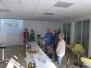Steuerungsgruppensitzung LAG Brenzregion am 04.11.2019