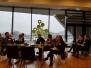 TRAFO - Kulturtage im Kongresszentrum Heidenheim am 03. und 04.02.2017