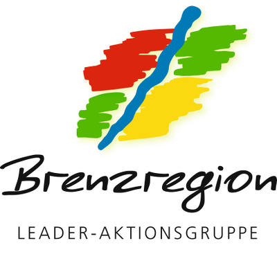 LEADER Brenzregion