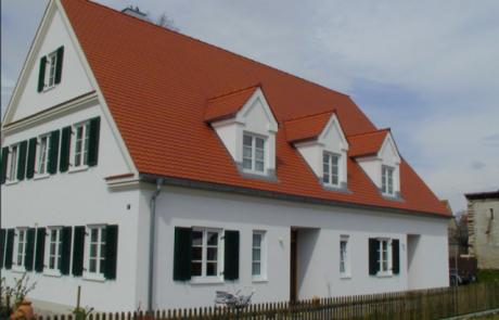 Umnutzung Lagerhaus_klein