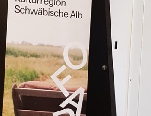 Stadt Aalen: Wir sind das Härtsfeld