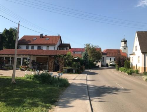 Distellerie Brezger: Destillerie Brezger